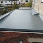 flat-roofing-derby