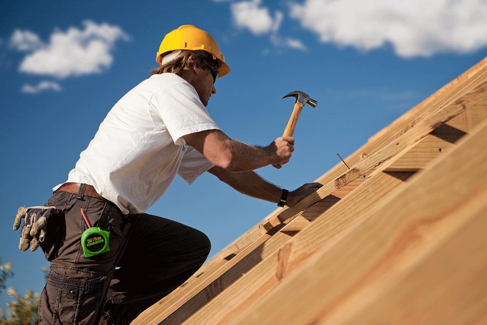 roofers archives john l morgan sons roofing derby. Black Bedroom Furniture Sets. Home Design Ideas