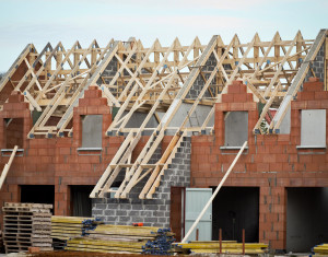 roofing-derby