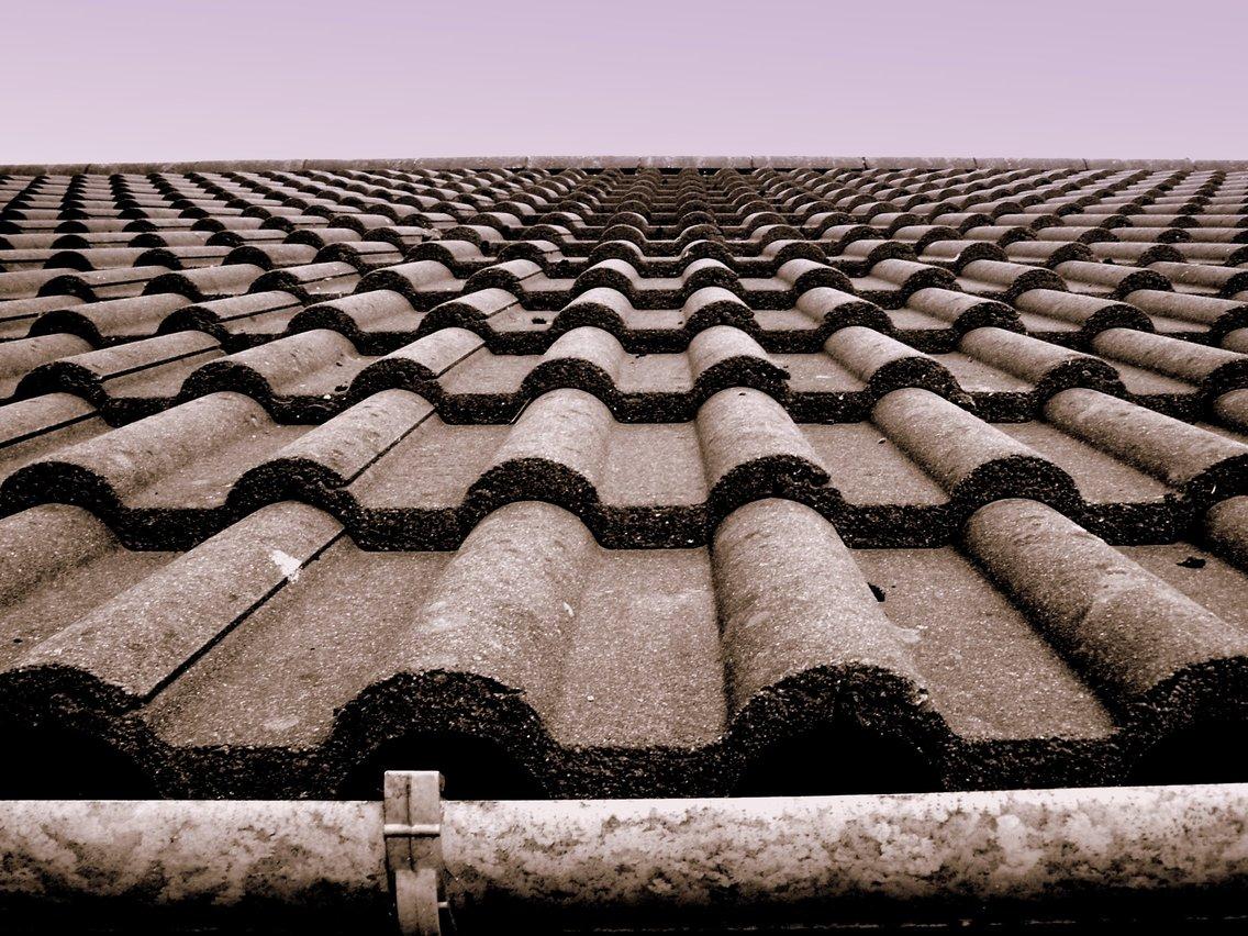 Guttering Archives John L Morgan Amp Sons Roofing Derby